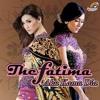 The Fatima - Aku Kamu Dia
