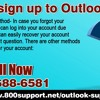 How To Sign Up To Outlook.com?