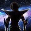 Saint Seiya - Pegasus Fantasy ( Lyrics )