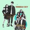 Soundwave - Terserah Boy - Single