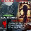 Yaad Hain Na Dubstep Remix Dj Kamal Mustafa Emraan Hashmi Raaz Reboot Mp3