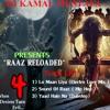 Sound Of Raaz Hip Hop Remix Dj Kamal Mustafa Emraan Hashmi Raaz Reboot Mp3