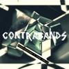 CondorHunterZ Feat. Yung Apollo - Contrabands