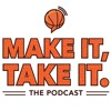 Ep. 27: Kaepernick, workouts & best video game ever