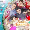 Download Geet Gulabi (Divya Kumar And Palak Joshi) Shubh Aarambh(www.mobilemaza.net) Mp3