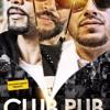Club Pub Bohemia  (Mr KhaaN)
