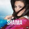 Shaima Spread The Love Full Mix Mp3