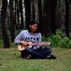 Sahabat Jadi Cinta - Zigaz (pianocover)