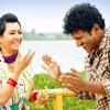 Doddmane Hudga | Kanasive Nooraru | PowerStar Puneeth Rajkumar | Princess Radhika Pandit | Remix