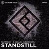 Sumsuch & Gavin Hardkiss - Standstill (Radio Edit)