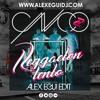 Reggaeton Lento Cnco Alex Egui Edit Mp3