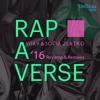 Vijay & Sofia Zlatko - Rap a Verse (Otter Berry Remix)