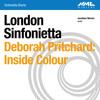 Deborah Pritchard: Inside Colour (extract)