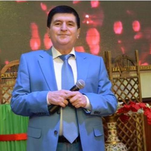 Baloglan Eshrefov Gelin Kocer Yar Yar By Mymuz By Kamran Hadiyev