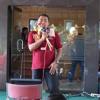 M Hanief - Yang Terlupakan - Lomba Karaoke