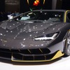 KSI-Lamborghini [RaGe clan Remix]