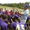 GAMEDAY: CBA Coach Joe Burke about his 2016 Brothers squad