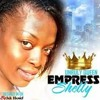 Hatinyengerere Samanyika Feat Empress Shelly And Mark Zee Mp3