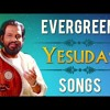ever green hits k j yesudas Ayyappa Songs
