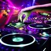My house music mix set #3