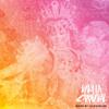 Download Viva La Carnival Promo Mix 2016 | by @LLCoolBlaze Mp3