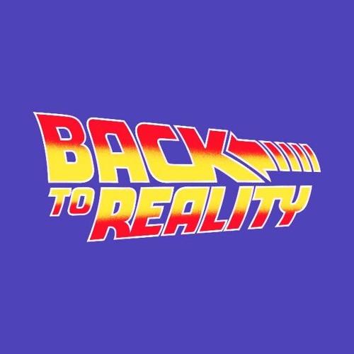 Back to Reality. Soprano, Alto, Tenor Recorders.