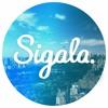 Craig David & Sigala - Ain't Giving Up (Sigala Club Edit)