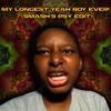 My Longest Yeah Boy Ever (SMASH's Psy Edit)