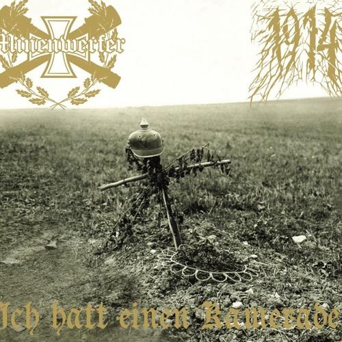 1914 - 01 - An Meine Völker! (intro)