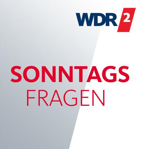 Der Jammerlappen - Dinge leichter nehmen | WDR 2 Sonntagsfragen (23.08.2015)