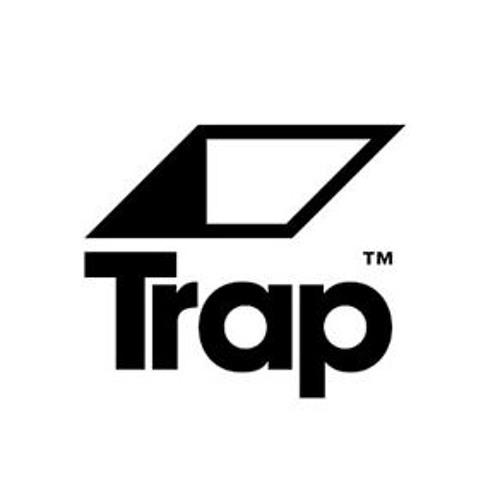 how to make a trap music in fl studio