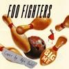 Foo Fighters - Big Me (Cover By Alfie Butel)