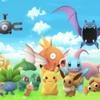 Pokémon- The Movie XY - Opening Theme HD