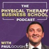 EP008: Cash PT Special: Helping People Make Better Decisions About Their Health!