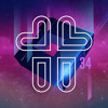 Sam Feldt - Heartfeldt Radio #34
