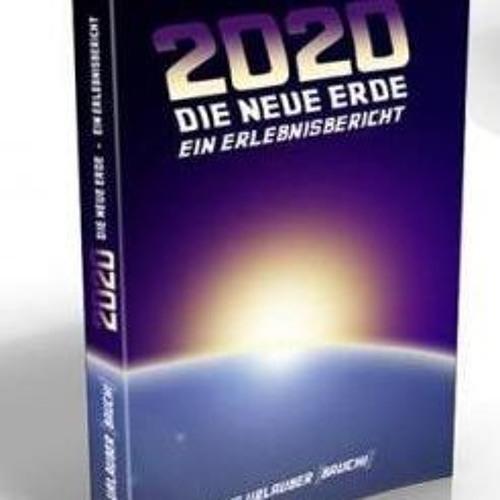 [Hörprobe] 2020 Die neue Welt