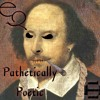 Pathetically Poetic - Hip Hop - e2