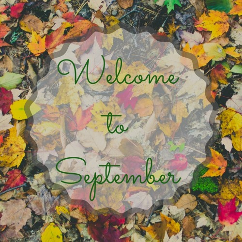 Sept16