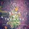 SONIC GEMS | 09.01.16