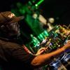 DJ Phantasy Exclusive Moondance Festival 2016 Mix