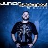 Junior Sanchez com Banda Refference - Money For Nothing (Dire Straits Cover)