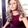 Download جنات - احنا الحياه Mp3