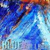 Blue (Live set)