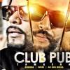 Club Pub - Bohemia, Sukhe, Ali Quli Mirza - Ramji Gulati