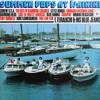 Takeshi Terauchi & His Blue Jeans - Hawaiian Wedding Song (1975)