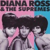The Supremes - Hangin' On (Magic & Johnson Remix)*Free Download*