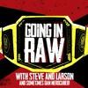 Daniel Bryan Comeback Rumors False! Wwe Smackdown Results 8/30/16 Going In Raw Podcast Ep. 95