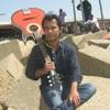 Tere sang yaara full song   Rustom  by Alamgir   love songs