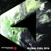 Termena Music - Global Chill 2016 (Compilation Preview)