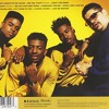 "Heavy D & the Boyz (featuring Tammy Lucas) ""Is It Good to You"" [Remix] (1989)"